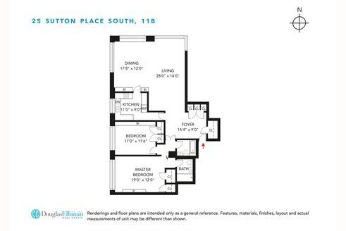 25-Sutton-Place-South-03