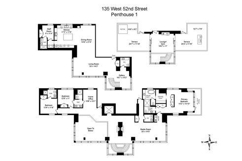 135-West-52nd-Street-03