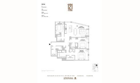 121-East-22nd-Street-03
