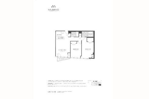 5-19-Borden-Avenue-03