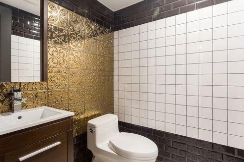 Brooklyn Rentals, No Fee rentals, NYC apartments, Bed-Stuy apartments