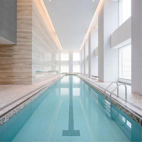 432-Park-pool-3