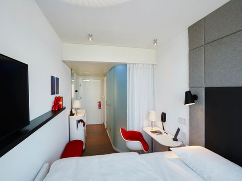 citizenM-Bowery-03