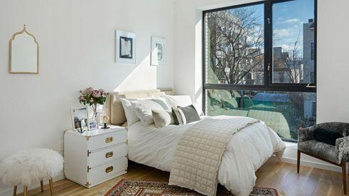 1143 lafayette bedroom