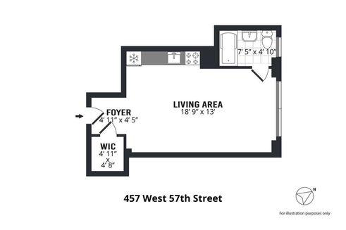 457-West-57th-Street-03
