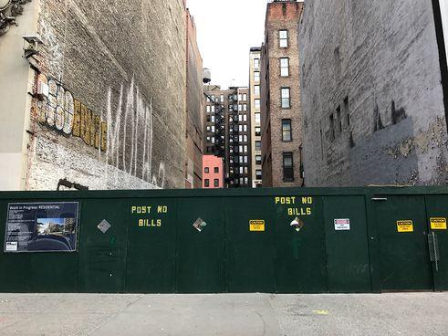 39-West-23rd-Street-02