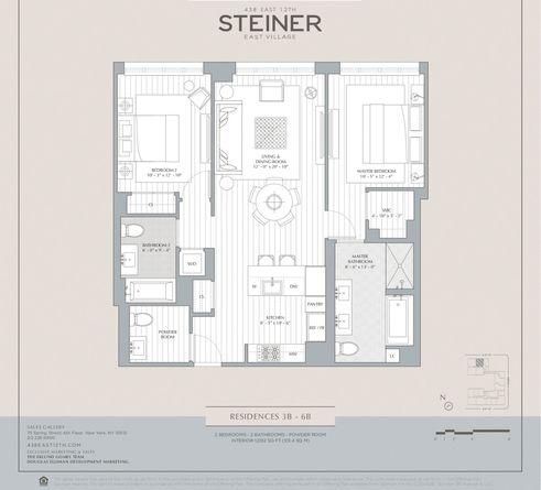 Steiner-East-Village-34