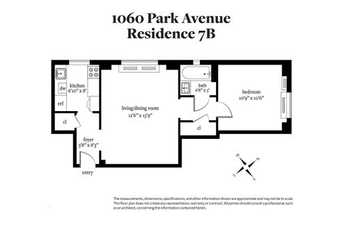 1060-Park-Avenue-03