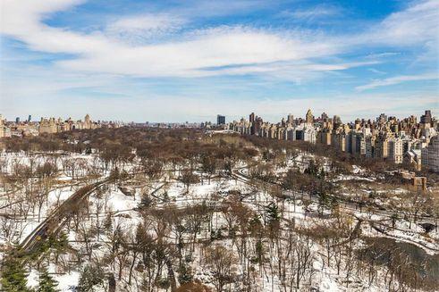 106-Central-Park-West-03