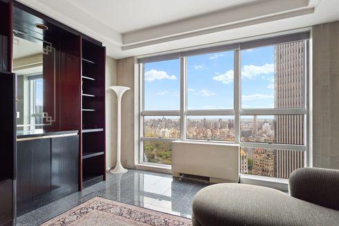 146 West 57th Street - Billionaires Row condos