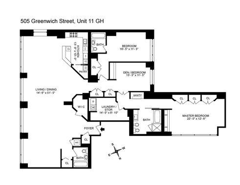 505-Greenwich-Street-03