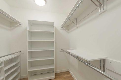 beatrice-apartments-3