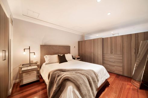 Cipriani-apartments-new-york-city