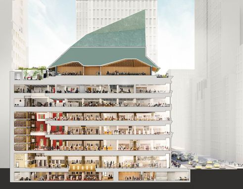 Mid-Manhattan-Library-8