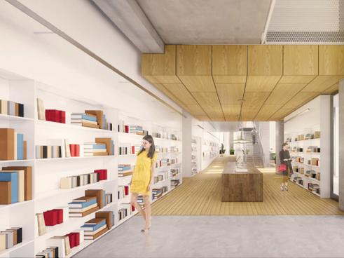 Brooklyn-Heights-Library-03