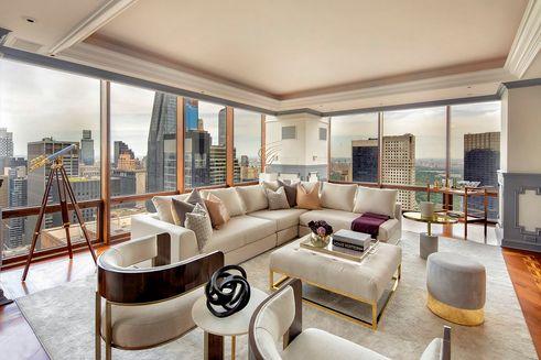 641-Fifth-Avenue-1