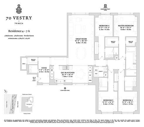70-Vestry-Street-floorplan