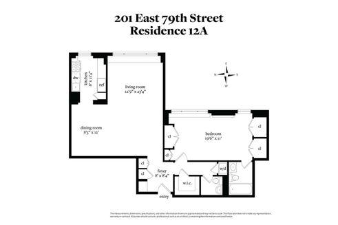 201-East-79th-Street-03