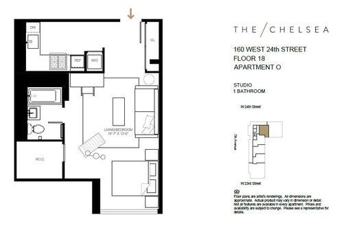 160-West-24th-Street-03
