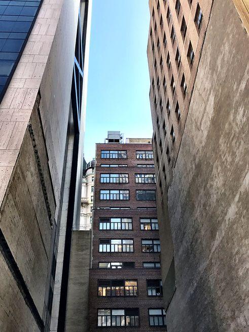 7-West-57thStreet-03