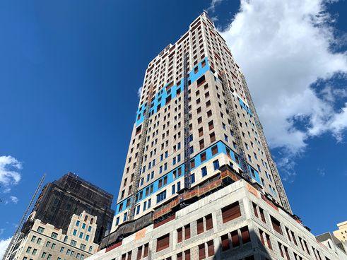 New-York-City-condos