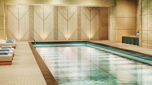 100-barclay-pool