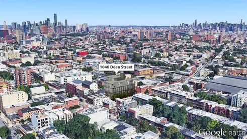 Google-earth-1040-dean-street