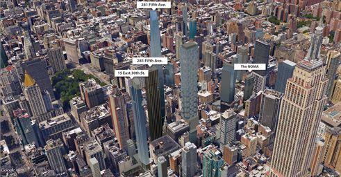 Manhattan Skyline, nyc skyline, new york condos, manhattan luxury, manhattan apartments