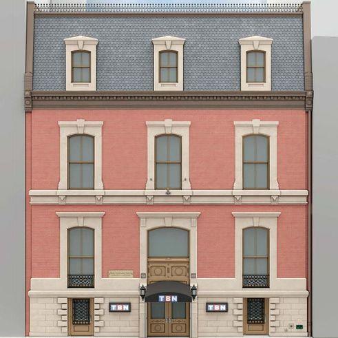 111-east-15th-street-rendering