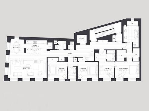 Morris-Admi-Architects