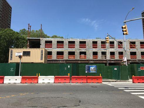 325-lafayette-construction