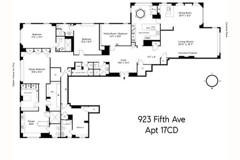 923-Fifth-Avenue-3