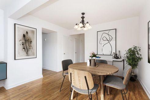 flatbush-apartments-03