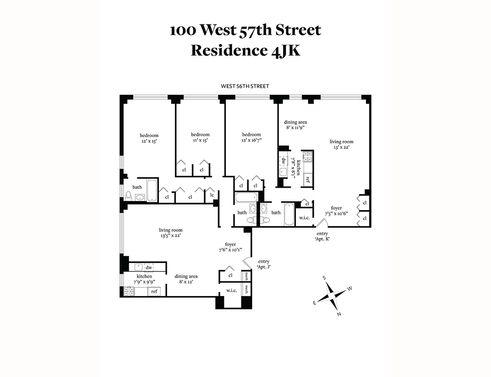 100-West-57th-Street-03