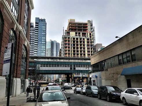 42-10 27th Street
