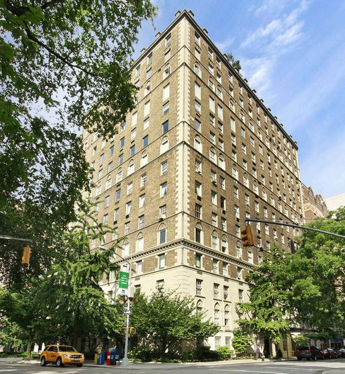 1170-Fifth-Avenue-1