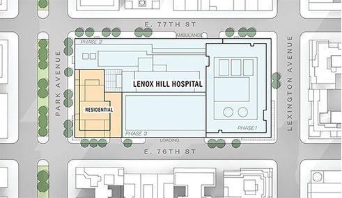 Lenox-Hill-Hospital-03