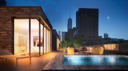 443-greenwich-street-penthouse