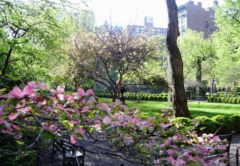 Gramercy Park-03