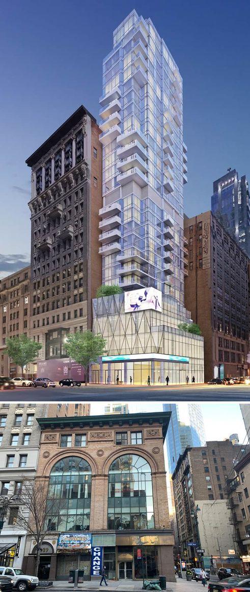 339-Fifth-Avenue-01