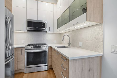 894-Willoughby-Avenue-2