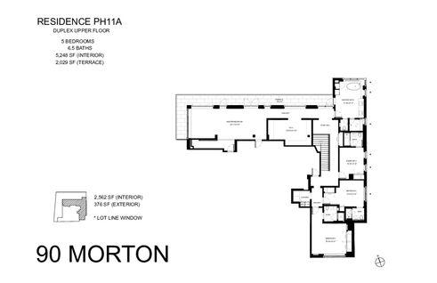 90-Morton-Street-03