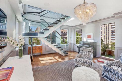 120 Gramercy Hill