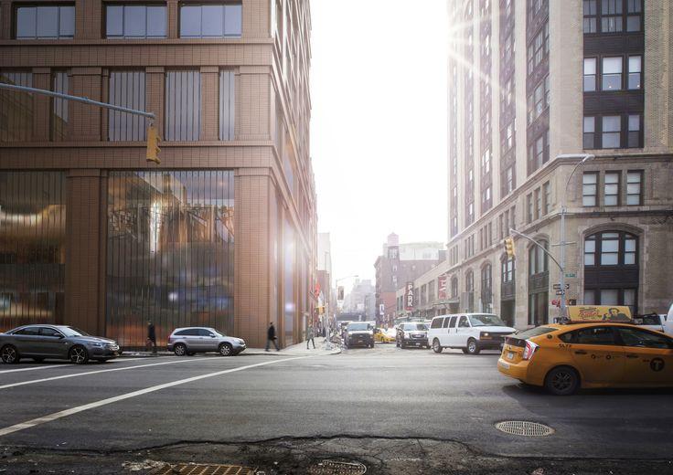 200-11th-Avenue-04