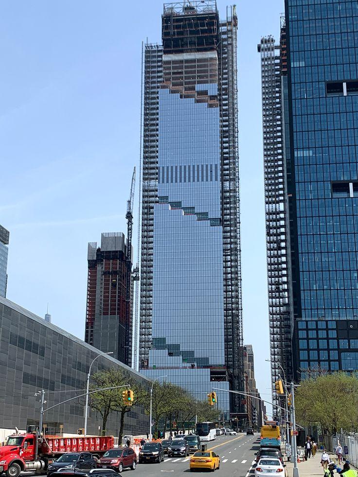 451-Tenth-Avenue