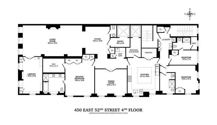 450-East-52nd-Street