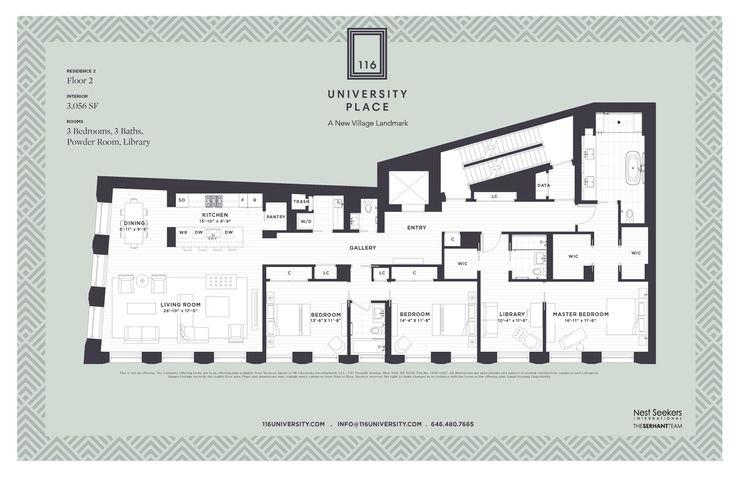 116-University-Place