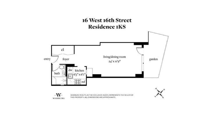 16-West-16th-Street