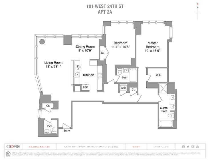 101-West-24th-Street