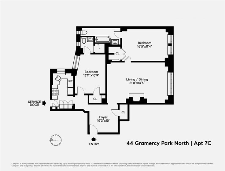 44-Gramercy-Park-North